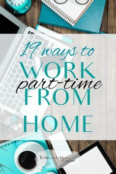 home home and work from home on