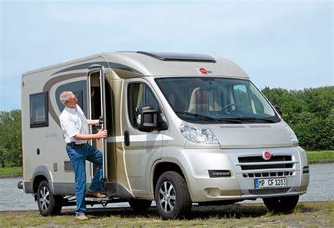 hütte mieten schweiz 2 personen caravans zimmermann ihr wohnmobil in der schweiz