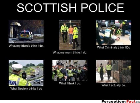 Scottish Memes - scottish memes memes