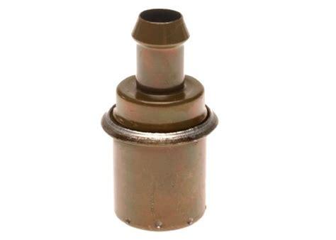 acdelco cv769c pcv valve 036666083088 toolfanatic