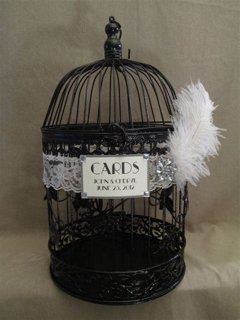 gender theme in the great gatsby 25 best ideas about roaring 20s wedding on pinterest