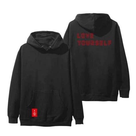 bts merchandise  shop bts merchandise bts