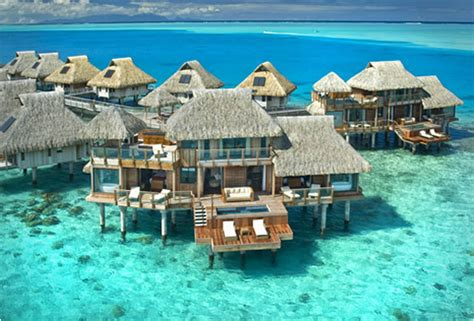 Bali Home Decor Online by Hilton Nui Resort Bora Bora