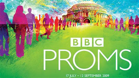 js prom layout bbc press office bbc proms 2009 press pack introduction