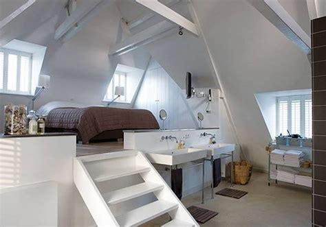 arredamento casa piccola arredare casa piccola consigli ed idee di arredamento per