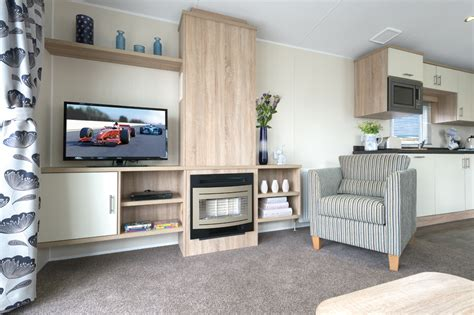 caprice mobile willerby capricesmyth leisure mobile homes