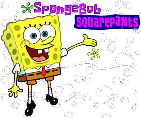 film kartun spongebob terbaru gambar kartun spongebob gambar terbaru terbingkai