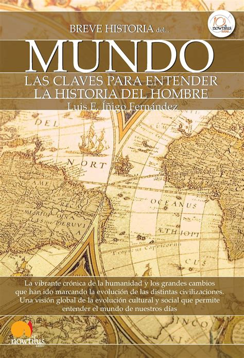 historia del mundo contada 8408013823 historia del mundo www imgkid com the image kid has it