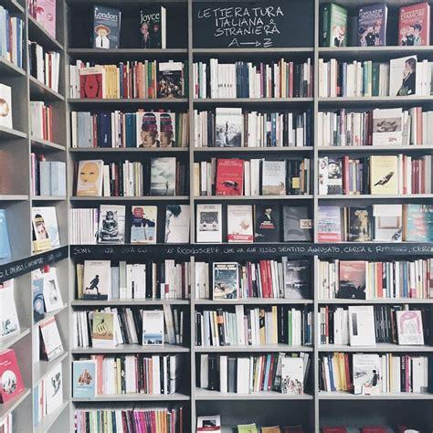 libreria mancini napoli librerie librerie indipendenti elenco librerie