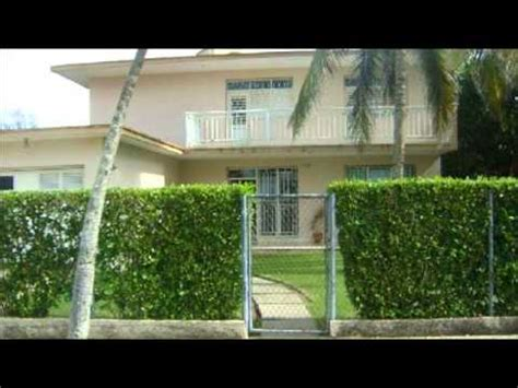 comprar casa en miramar cuba ref  youtube