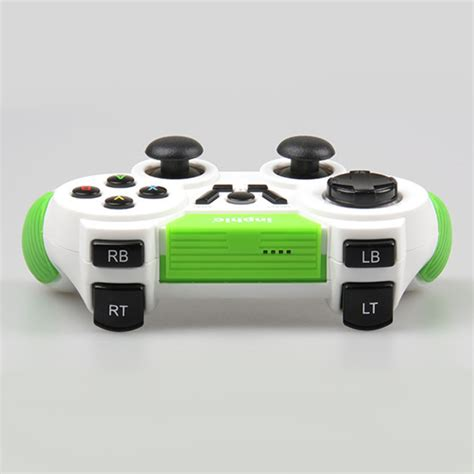 Joystick Android Usb Otg android usb gamepad driver