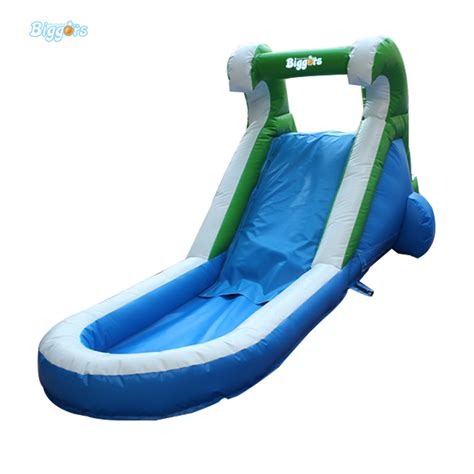 backyard water slides for adults backyard water slides for adults home outdoor decoration