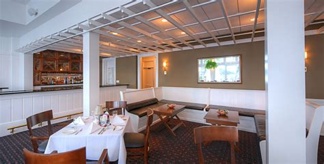 the room toledo toledo country club the river room macpherson architects inc 2ma