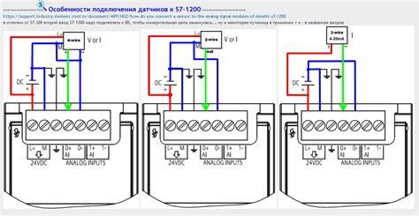 nissan radio wiring diagram 1998 nissan maxima fuel