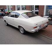 264 Best Opel Kadett Images On Pinterest  Vintage Cars