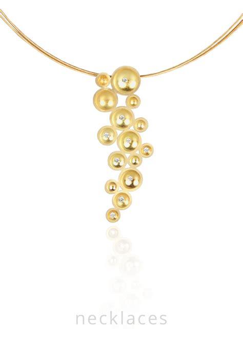 Handmade Jewelry Boston - michele mercaldo jewelry contemporary jewelry handmade