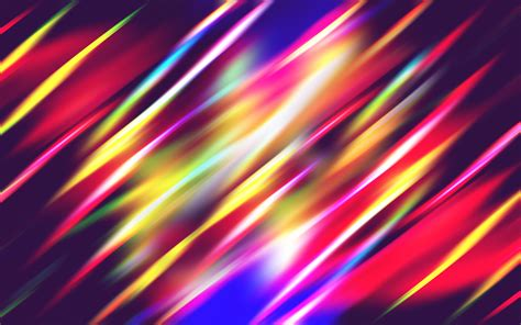 chrome color chrome color wallpaper