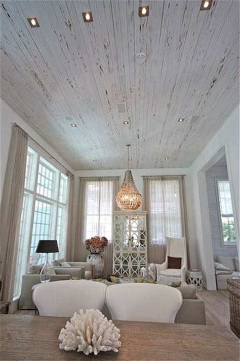 Best White For Ceilings by Simple Nature Decor