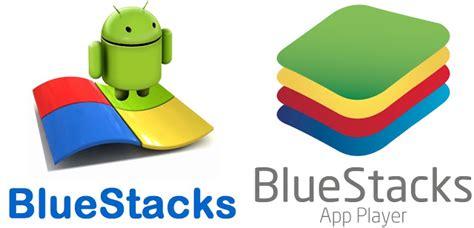 bluestacks offline bluestack app player offline download for windows 7 8 and