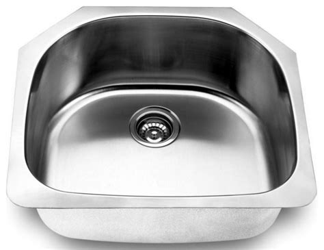 d shaped undermount stainless steel sink single bowl d shaped stainless steel undermount kitchen