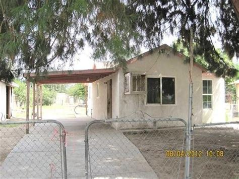 shafter california reo homes foreclosures in shafter