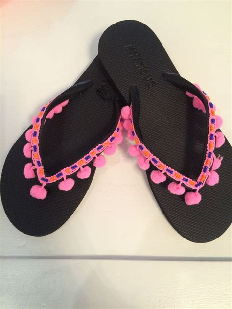 how to make flip flops more comfortable best 25 crochet flip flops ideas on pinterest