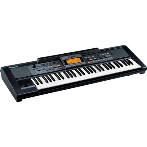 Keyboard Roland E09 Second Roland E 09 Interactive Arranger Electronic Keyboard Soundselect