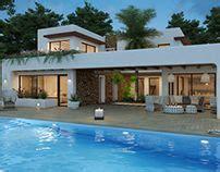 casa kayu manis bali style homes unique home designs home design