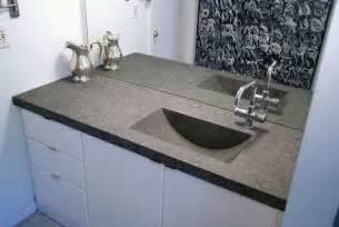 bathroom countertop countertopb