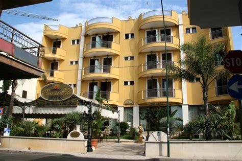 hotel riva sole porto cesareo hotel riva sole porto cesareo puglia 36 recensioni