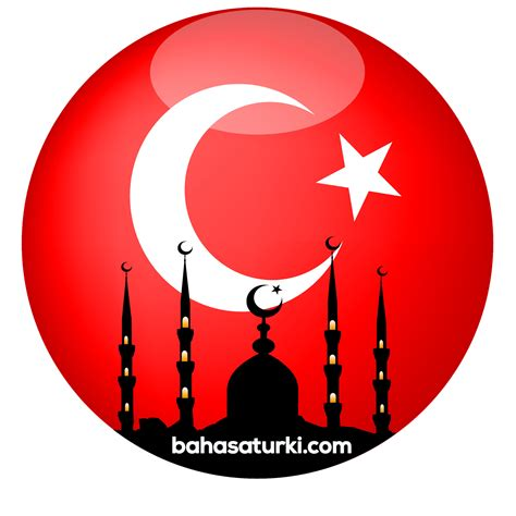 Kaos 3d Flag kaos turkey kaos turkiye kaos turki baju turki baju