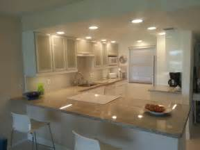Condo kitchen remodel gallery donco designs