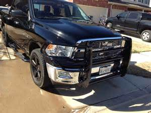 ranch brush guard dodge ram forum dodge truck forums