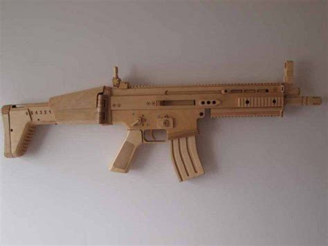 splinter sell wooden replica guns  firearm blog