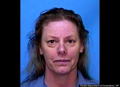 Aileen Wuornos Criminal Record 80 Best Images About Aileen Wuornos On Mothers Politics And Monsters