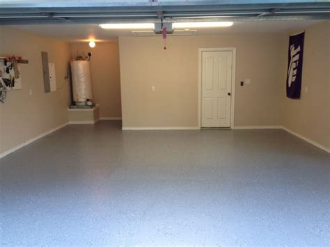 best floor paint best ideas about garage floor paint on painted floor paint