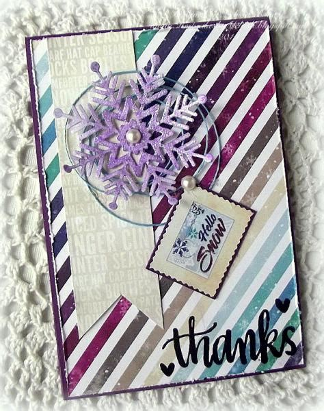 simon says st january 2015 card kit thanks card thanks by melissa1872 at splitcoaststers