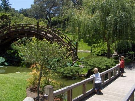 Huntington Botanical Gardens Hours Huntington Library Collection And Botanical Gardens San Marin Trekaroo