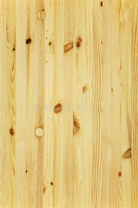 pine wood texture stock photo image  pine lumber