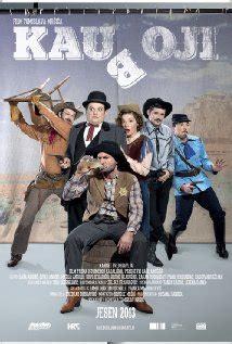 film cowboy wikipedia cowboys 2013 film wikipedia