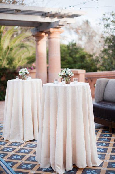 Intimate California Ranch Wedding in 2019   Wedding