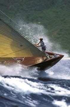 epic boats bbb rough seas ships in heavy seas pinterest british