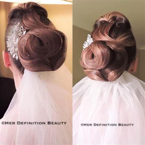 bella naija wedding events 2016 bella naija weddings events 2016 new style for 2016 2017