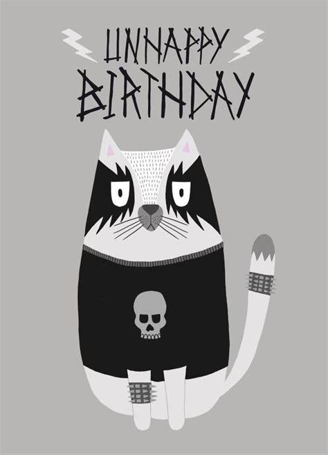 Metal Birthday Card Pinterest The World S Catalog Of Ideas