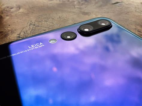 dxomark mobile apple iphone xs max sits at 2 huawei p20 pro still number 1 technobaboy