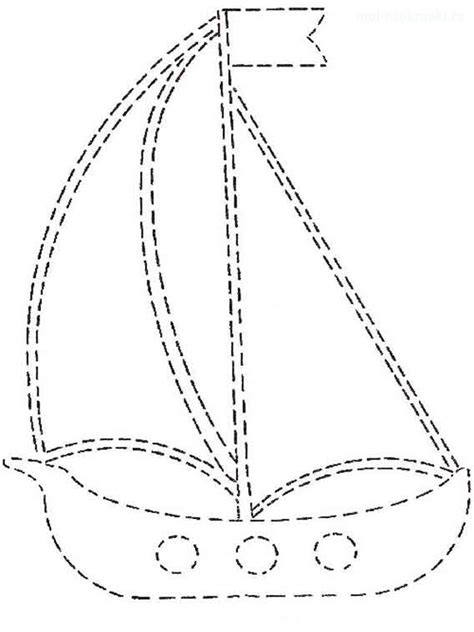 dot to dot coloring pages download and print dot to dot