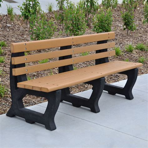 bench website site benches 28 images parker bench wishbone site