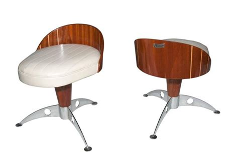 triconfort rivage nautical table and chairs three pieces