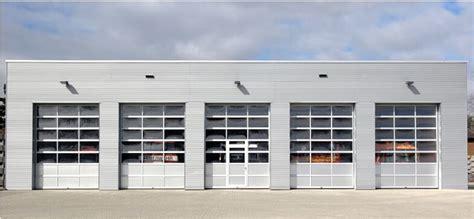 richmond commercial overhead doors   door company