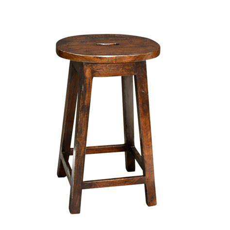 very tall bar stools country tall counter stool